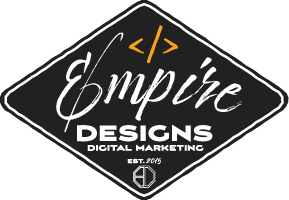 Empire Designs